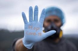 Уже больше 60 тысяч человек обследовали в регионе на COVID-19