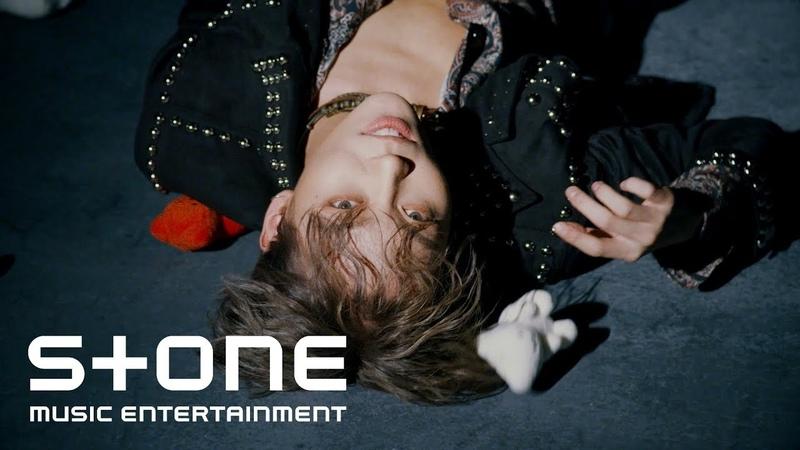 김우성 (WooSung) - FACE MV