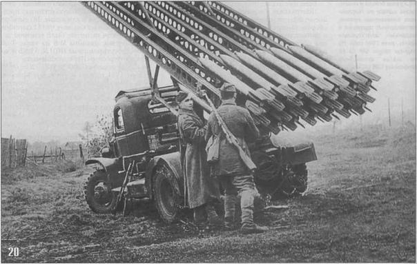 Пять решений советских конструкторов, которые помогли победить ввойне