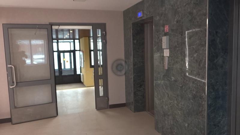 ЖК Паруса Рязань 3 комнатная квартира 116 кв м видео Телков Сергей Валериевич