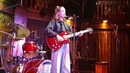 Holly Humberstone Deep End @ The Bedford Balham London 28 01 20