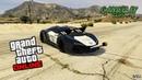 GTA 5 FAILS WINS 3 BEST GTA V Funny Moments Compilation