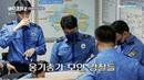 Морская полиция 2. 2 эпизод