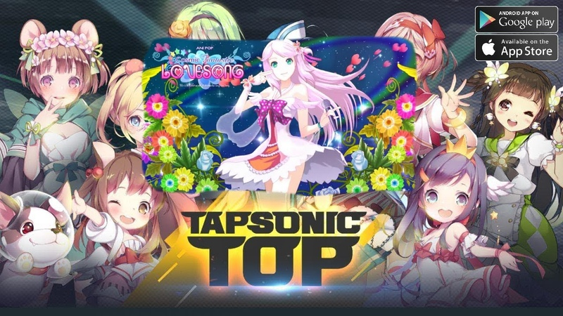 DINY - Cosmic Fantastic Lovesong [Expert] (FC, PP) | TAPSONIC TOP