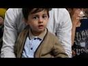 Праздничный Ифтар в Джума мечети г.Дербент 2019 г