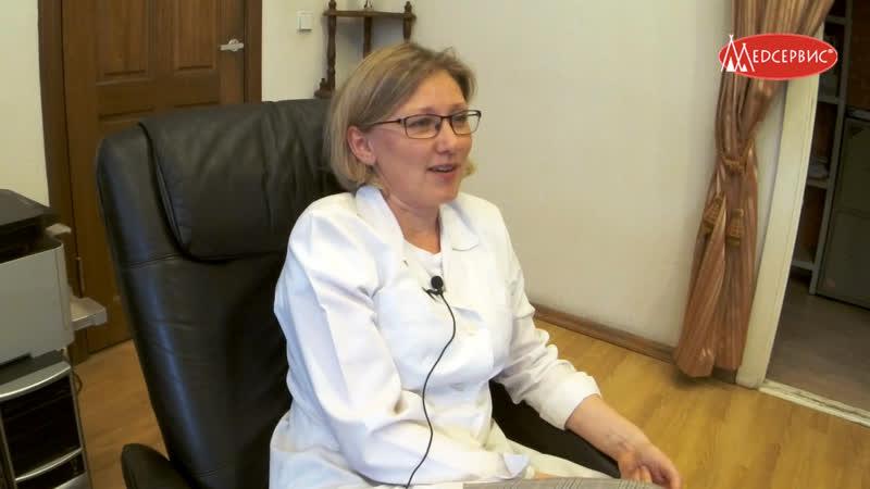 Путь к выздоровлению это изменение образа жизни Оксана Мишинева врач терапевт врач ревматолог