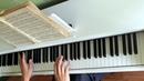 Шопен красивая грустная мелодия на пианино, печальная нежная музыка слез души без слов для релакса