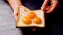 Вкуснятина которая заряжает энергией 5 новых рецептов для идеального начала дня