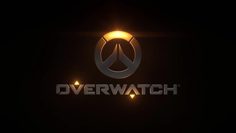 Owerwatch - ну что там по килам