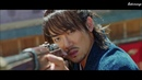 MR SUNSHINE OST PART 2 Elaine 일레인 – Sad March 슬픈 행진 MV LYRICS