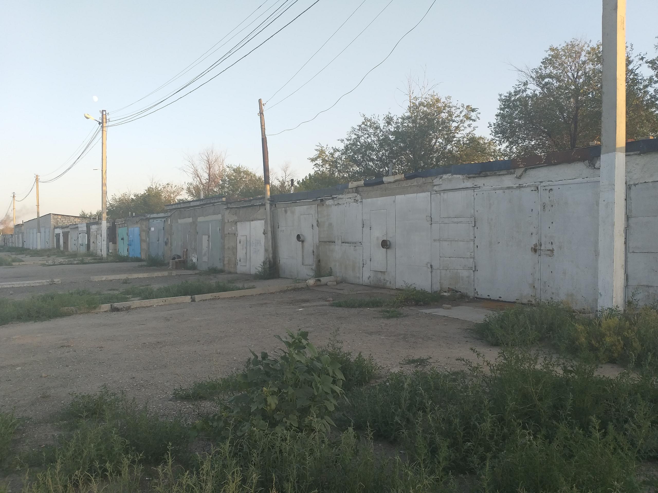Актобе, Казахстан - Фото
