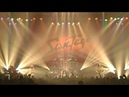 Savatage - Watching You Fall - Castle Burning - Live Japan 1994(improved resolution)