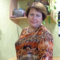 Юлия Мараева