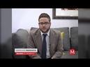 ¿Cayó la popularidad de AMLO?, pero ¿quién sube?: Abraham Mendieta