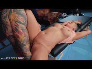 Brazzers: Ryan Keely - milf love fuck young boy (porno,sex,full,xxx,couples,tits,ass,blowjob,mature,facial)