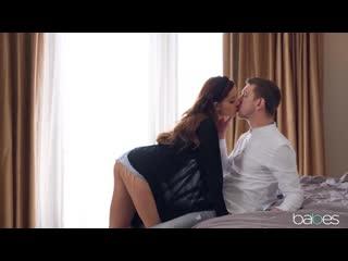 Vanna Bardot - Swiping Raw Dog [All Sex, Hardcore, Blowjob, Artporn]