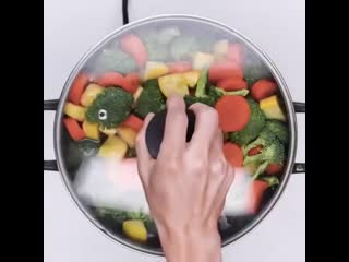 Полезные советы по кухне, на заметку