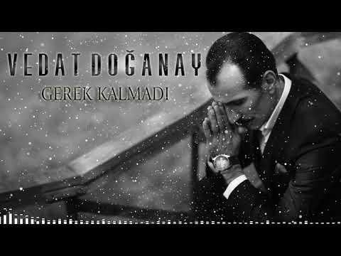 Vedat Doğanay Gerek Kalmadı Harbi Damar Arabesk Şarkılar Official Video