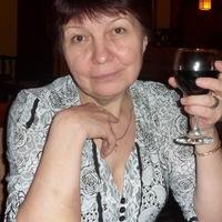 Людмила Черданцева