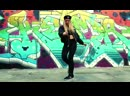 2 Unlimited - No Limit (Sir Hank C C Music Factory Remix)EuroDance2020Shuffle Da от D.J.S.