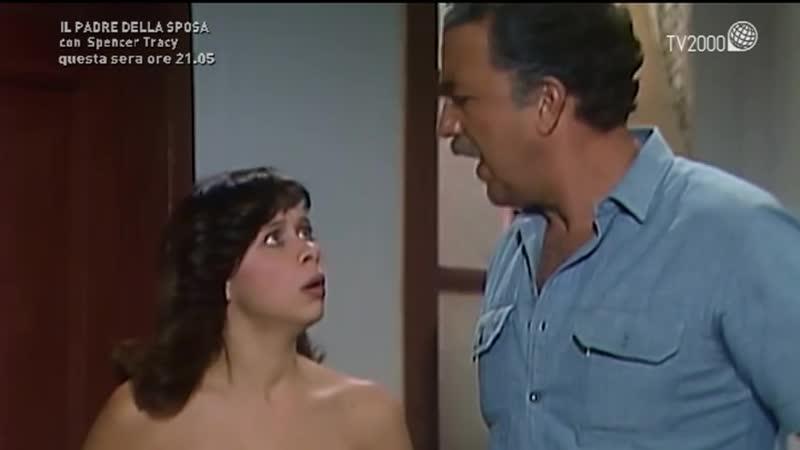 Topazio puntata 39 italiano