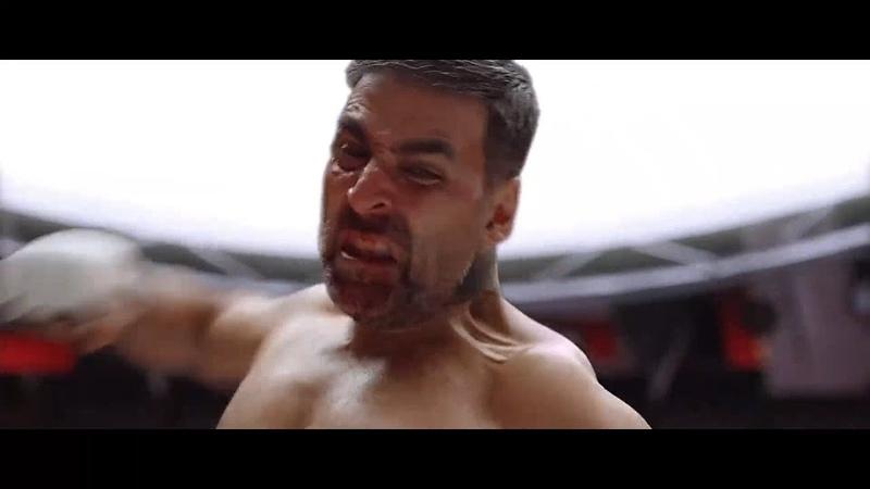 Brothers David vs Faster Opponent Previs Akshay Kumar Siddharth Malhotra