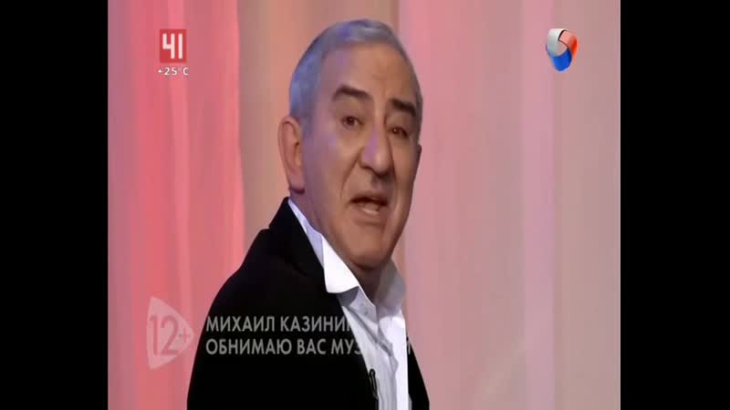 Анонсы Продвижение 41 г Екатеринбург Россия 15 07 2020
