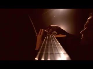 Lawson Rollins, guitar - Locomotion