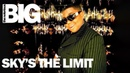 The Notorious B I G Sky s The Limit Official Music Video