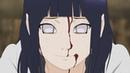Я люблю тебя Наруто / Хината сражается с Пейном / Хината и Наруто против Нагато