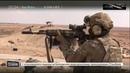 Реальная работа войск ССО в Сирии Война