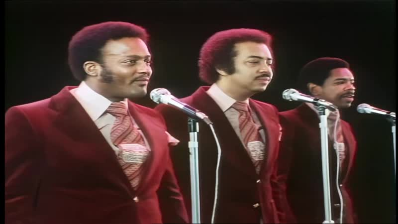 Gladys Knight The Pips - So Sad The Song