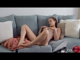 Alya Stark [Porn, Порно Секс Видео, NEW Porn sex video, Solo]
