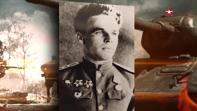 Очень толстые стены дочь Шестопалова рассказала как отец взрывал бункер Гитлера