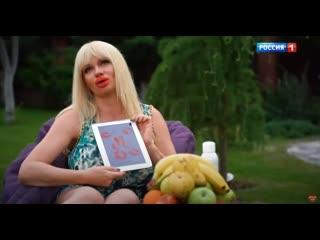 Андрей Малахов. Прямой эфир. Анна Ардова и Эвелина Бледанс против силиконовых блондинок