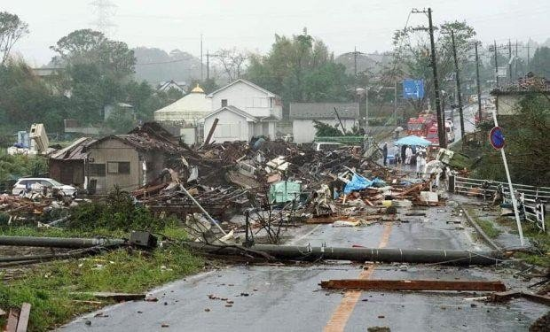 мем аватарки п светлый после тайфуна фото было
