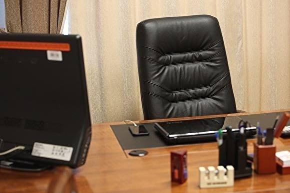 В администрации Петровского муниципального района произошли кадровые назначения