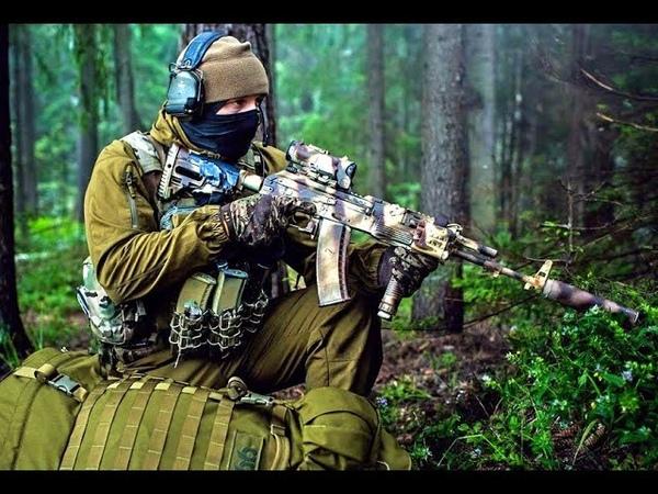 Military Motivation Морская пехота Защитники Камчатки