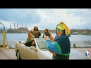Deaton Chris Anthony - RACECAR feat. Clairo, Coco Clair Clair (Official Video)