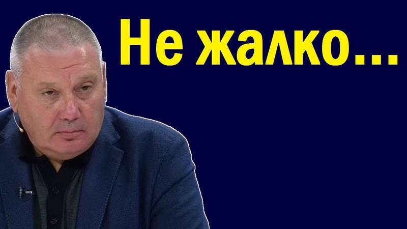 Евгений Копатько - Годовщина Майдана на Украине: подведение итогов...