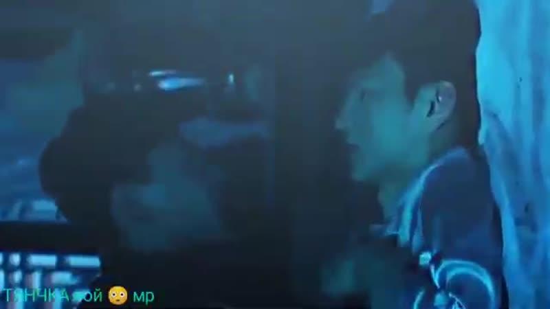 Юй Шан и чжоу яо клип к дорамы пока смерть не разлучить нас яой музыка замила