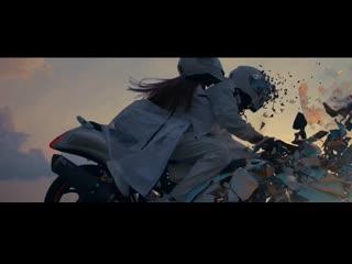 Markul - Скалы (Тизер нового клипа) Рифмы и Панчи