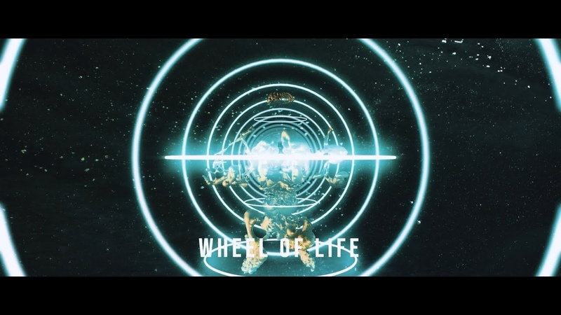 FOAD Wheel of Life Official Video