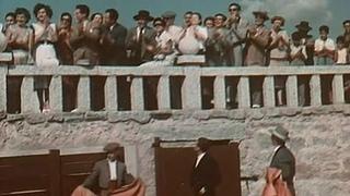 (ía,1952).(Spanish)