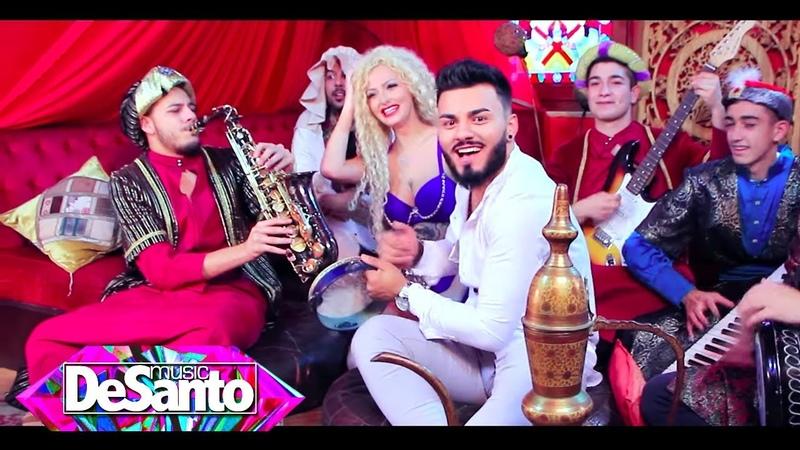 JADOR Toata lumea striga LA MULTI ANI Officiall Video 2018