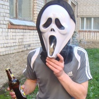 Колян Дичков