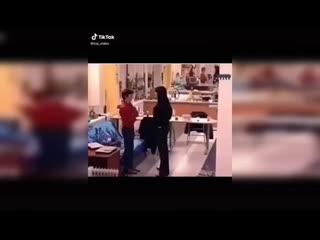 Нарезки видео №34