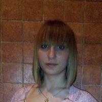 Катя Цимбалко