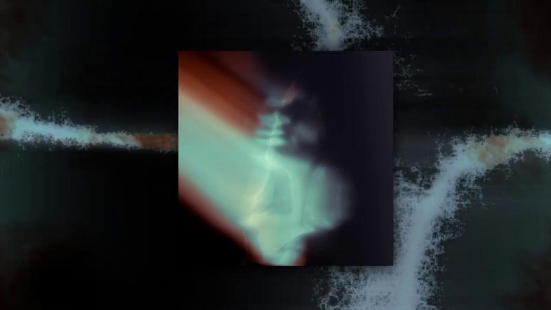 TumaniYO Sимптом – Насквозь (Official Audio)