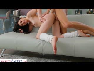 Petra Blair [All Sex, Hardcore, Blowjob, Gonzo]